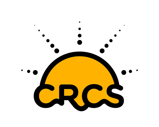 Logo CRCS